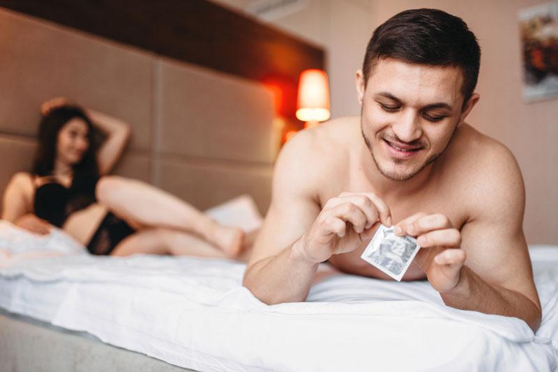 beneficii prezervative