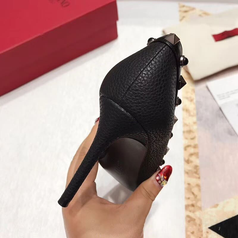 pantofi-cu-toc-de-calitate