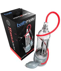 pompa-de-marire-hydroxtreme11