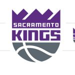 Sacramento Kings bitcoin