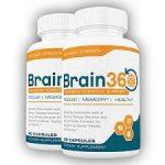 Brain 360